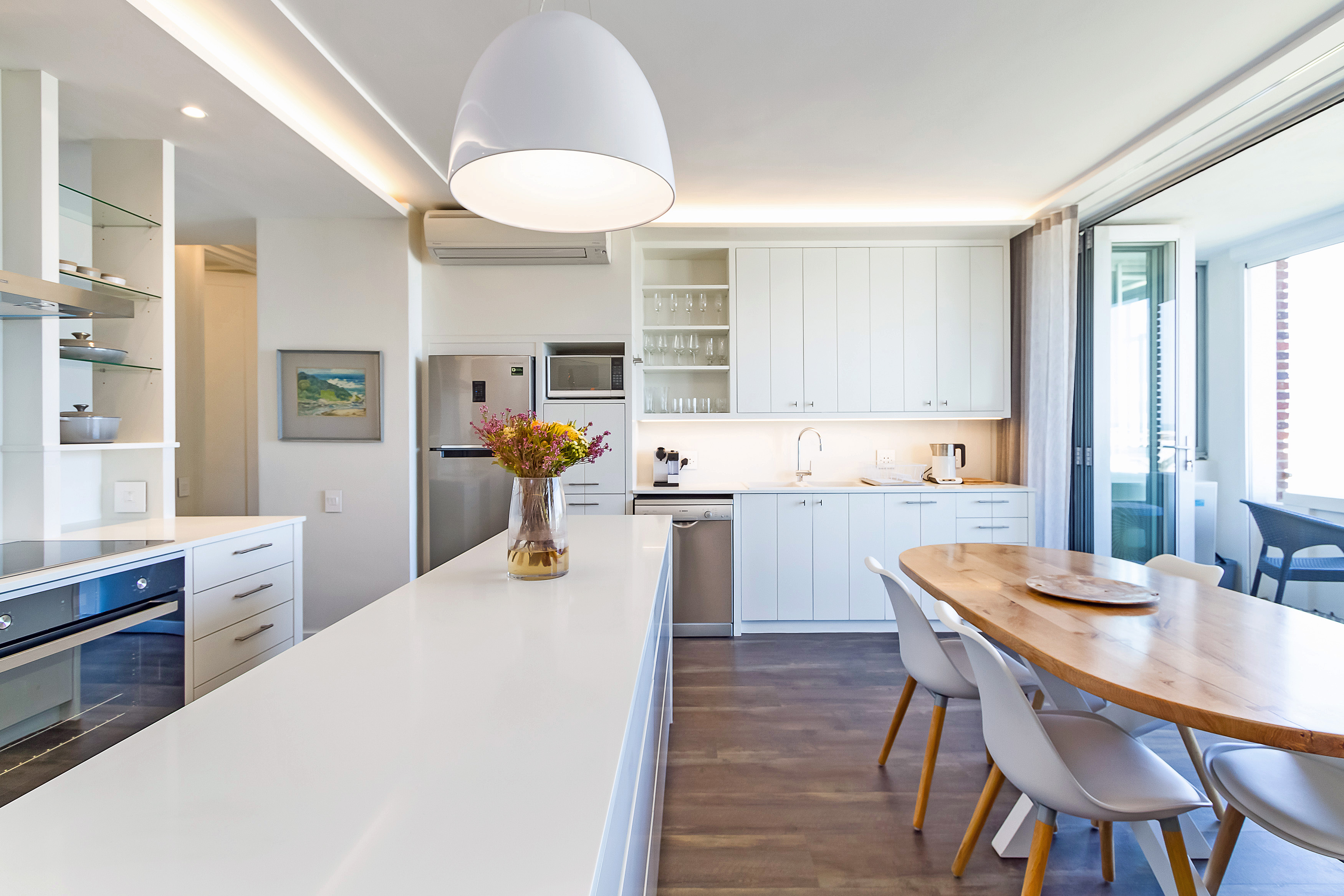 Sommerküche Auf Dem Balkon : Villa sommer true luxury villas