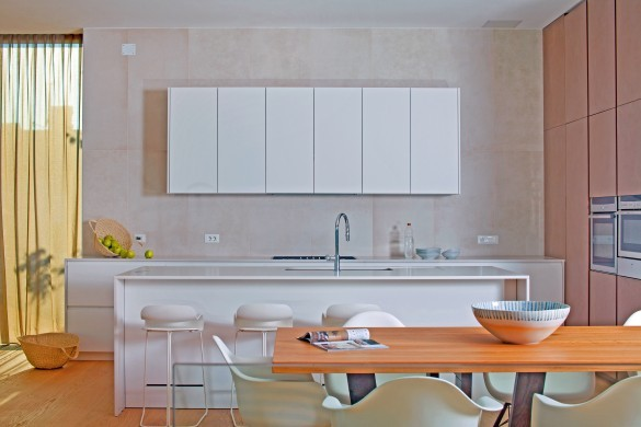 Croatia:Rovinj:Castrum_VillaMira:kitchen3825.jpg