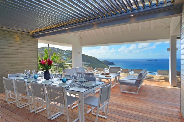 St. Barts:TheSource_VillaGreystone:terracedining.JPG