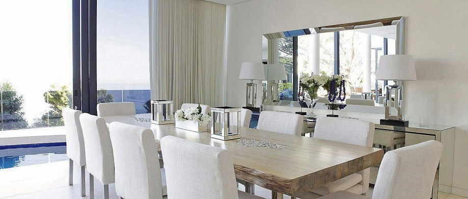 SouthAfrica:CapeTown:ApartmentPearl_ApartmentAry:diningroom0.jpg