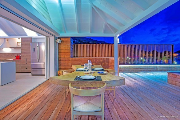 St. Barths:RiveGauche_ApartmentPerla:terrace5.jpg
