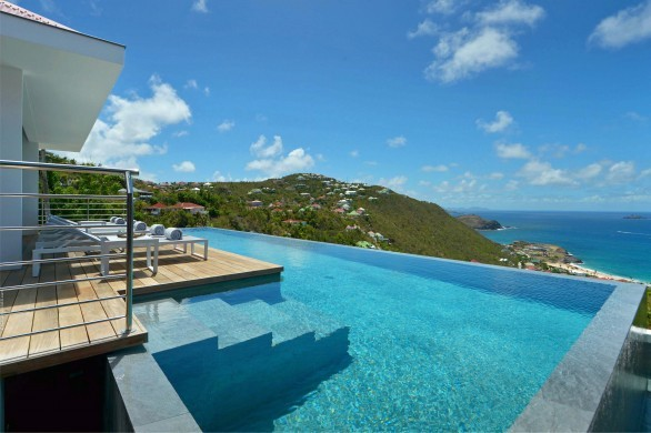 St. Barts:TheSource_VillaGreystone:pool4.JPG