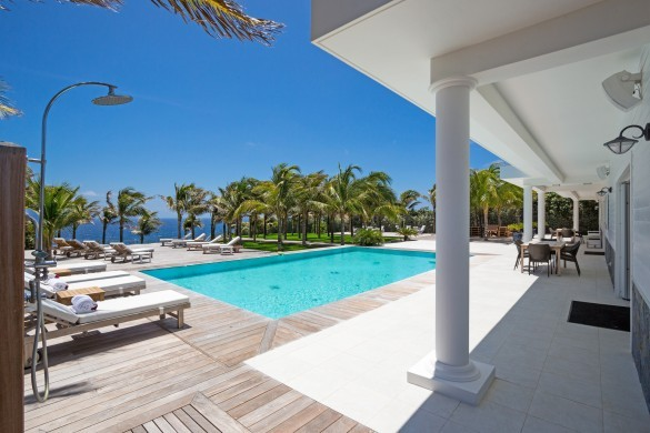 St. Barths:GoodNews_VillaGabbie:pool2.jpg