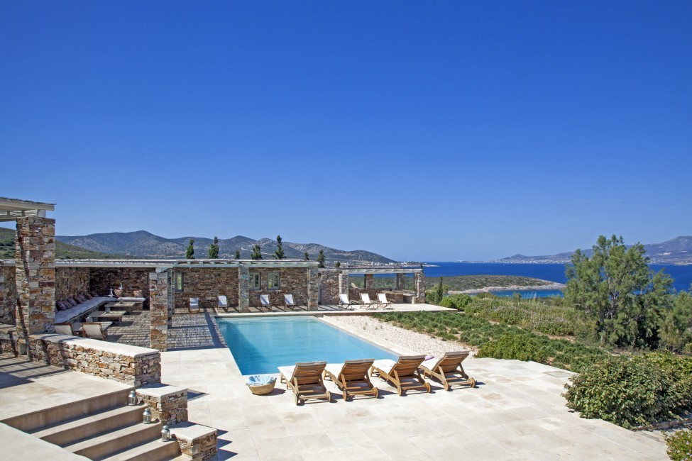 Villa Elina Pool - Antiparos, Greece7pool7.JPG