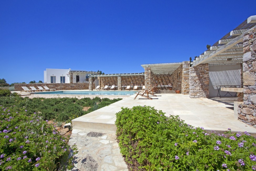 Villa Elina Pool - Antiparos, Greece7pool5.JPG