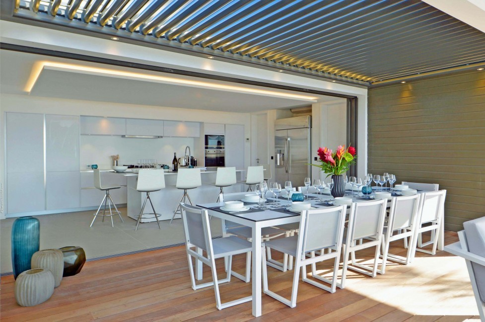St. Barts:TheSource_VillaGreystone:dining area.JPG