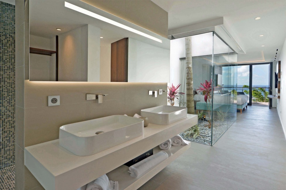 St. Barts:TheSource_VillaGreystone:bathroom6.JPG