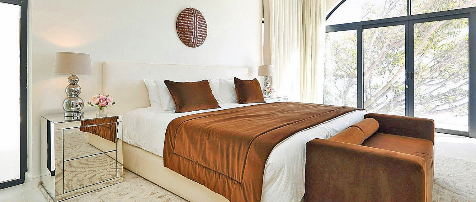 SouthAfrica:CapeTown:ApartmentPearl_ApartmentAry:bedroom457.jpg