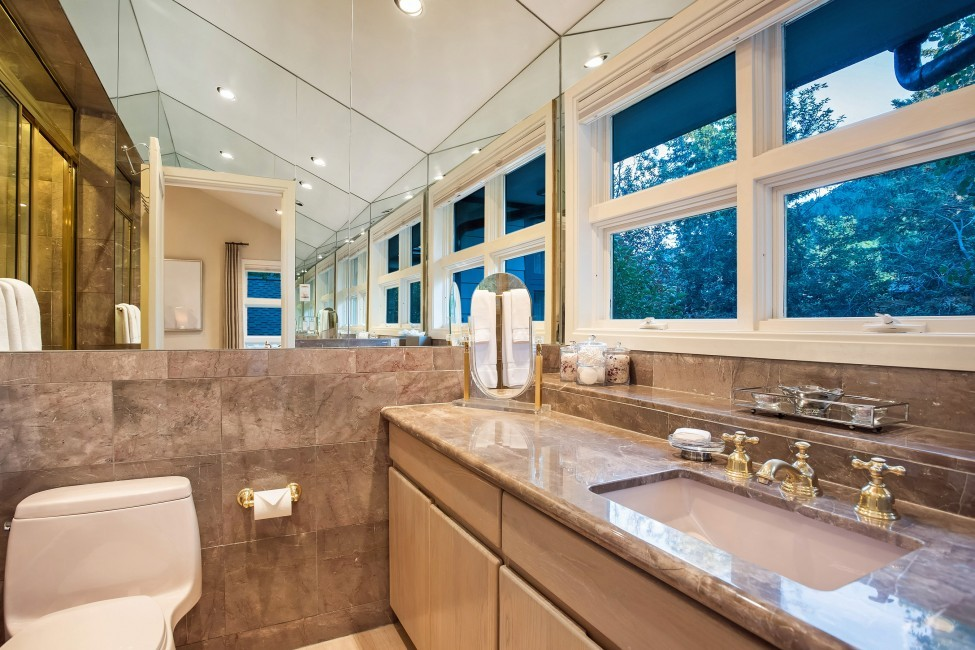 USA:Colorado:Aspen:ContemporaryCoreTownhome_TheTown:bathroom11.jpg