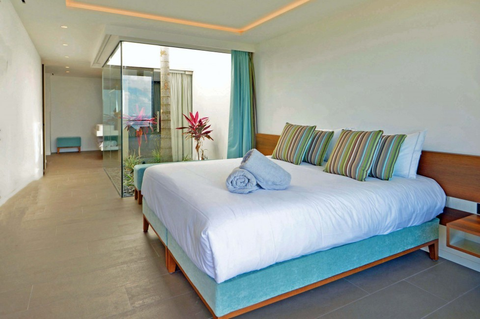 St. Barts:TheSource_VillaGreystone:bedroom10.JPG