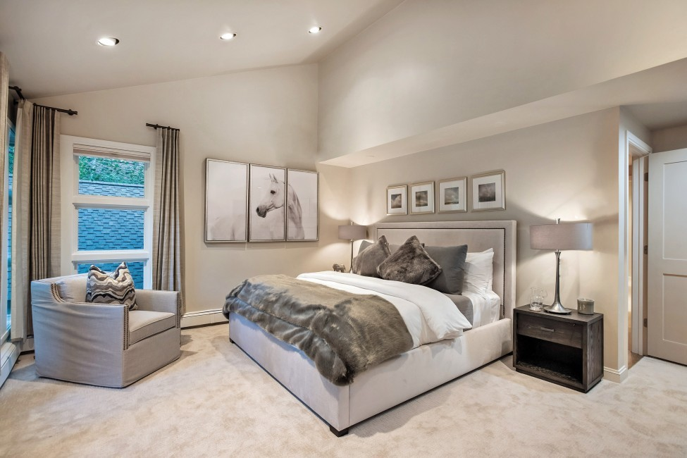 USA:Colorado:Aspen:ContemporaryCoreTownhome_TheTown:bedroom13.jpg