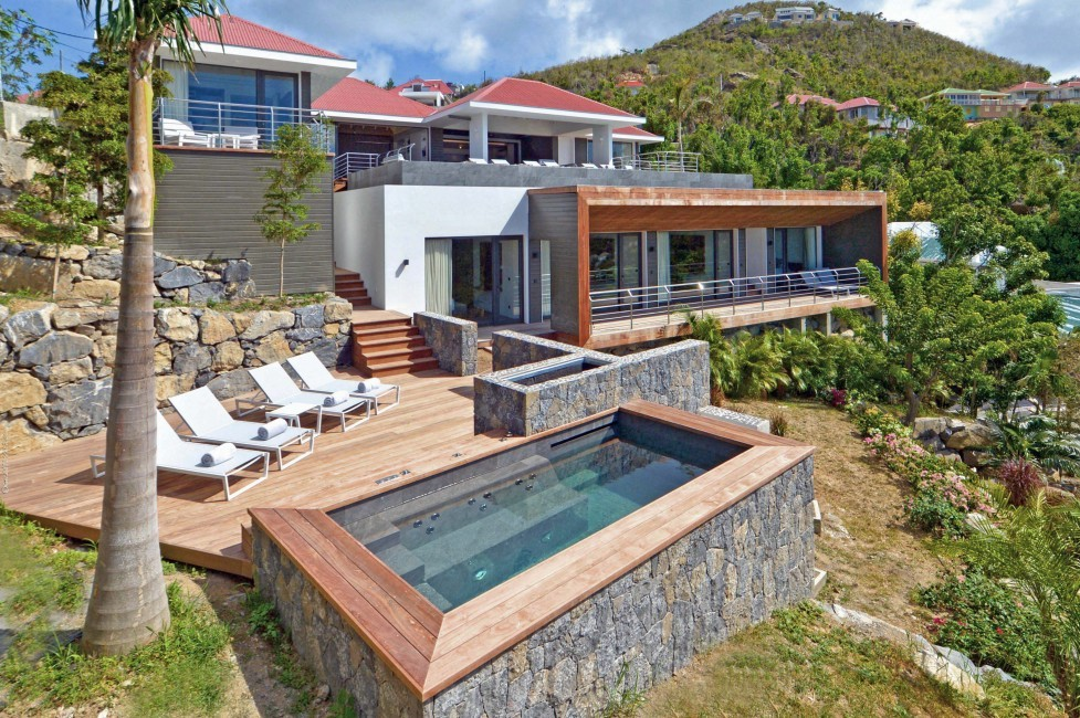 St. Barts:TheSource_VillaGreystone:exterior.JPG