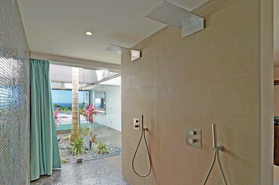 St. Barts:TheSource_VillaGreystone:bathroom7.JPG