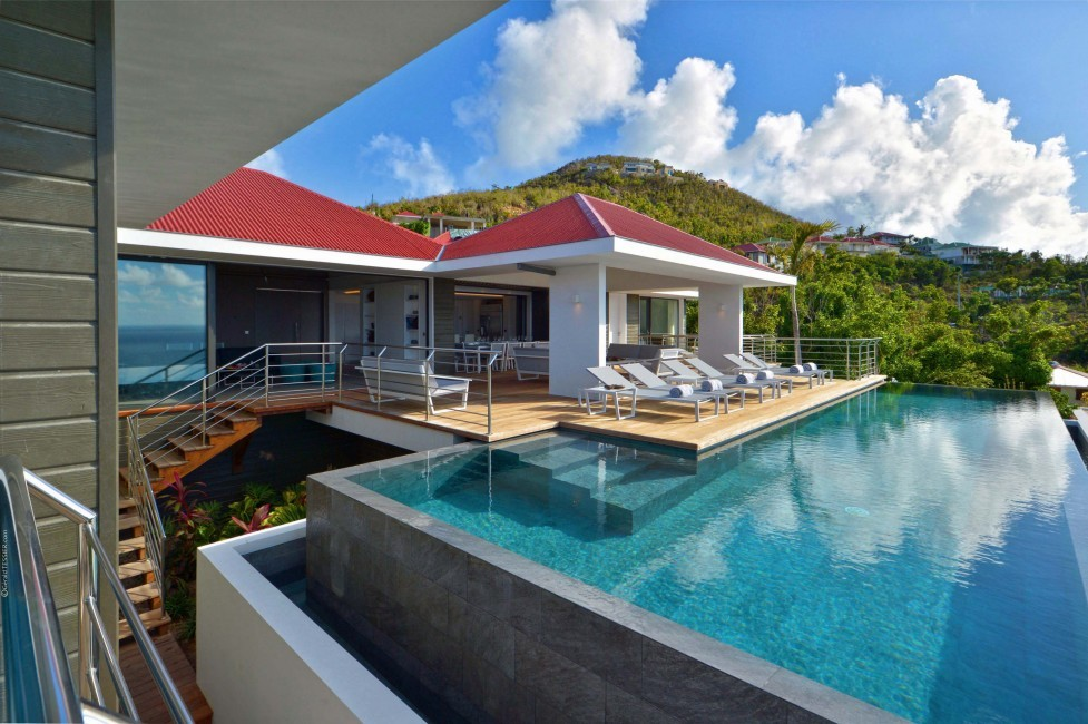 St. Barts:TheSource_VillaGreystone:pool1.JPG