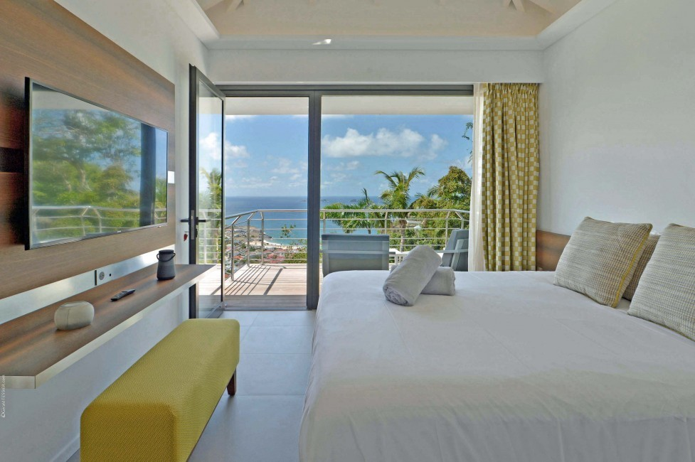St. Barts:TheSource_VillaGreystone:bedroom2.JPG