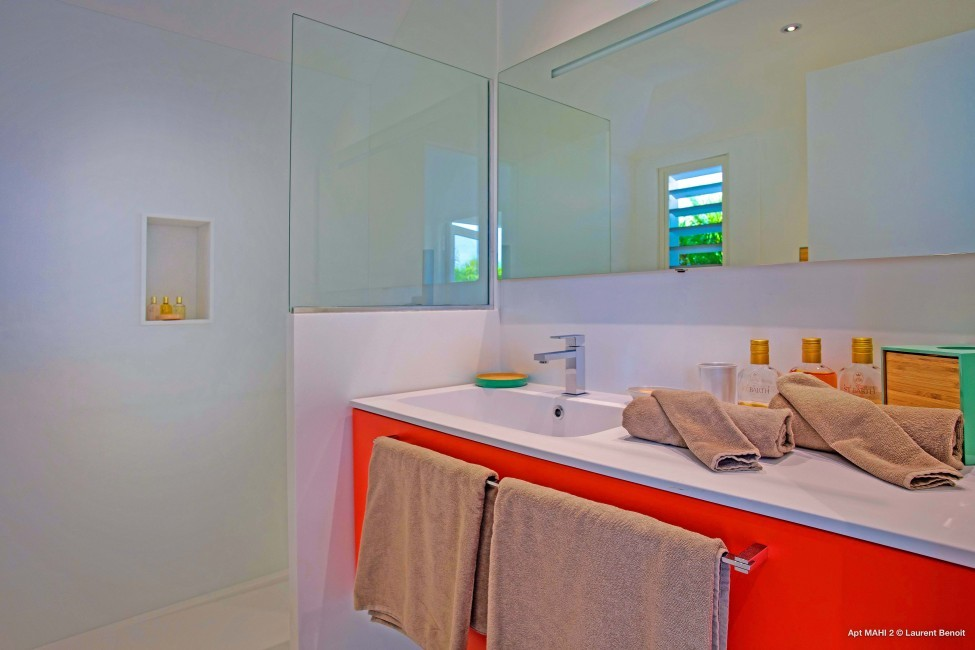 St. Barths:RiveGauche_ApartmentPerla:bathroom.jpg