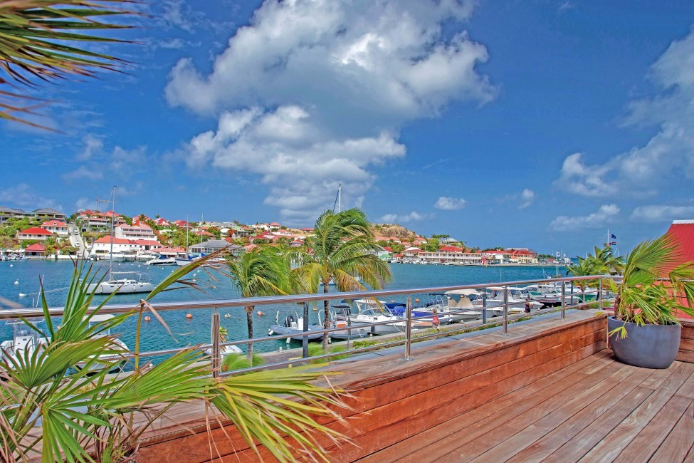 St. Barths:RiveGauche_ApartmentPerla:view87.jpg