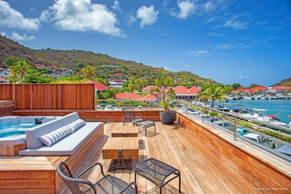 St. Barths:RiveGauche_ApartmentPerla:terrace45.jpg