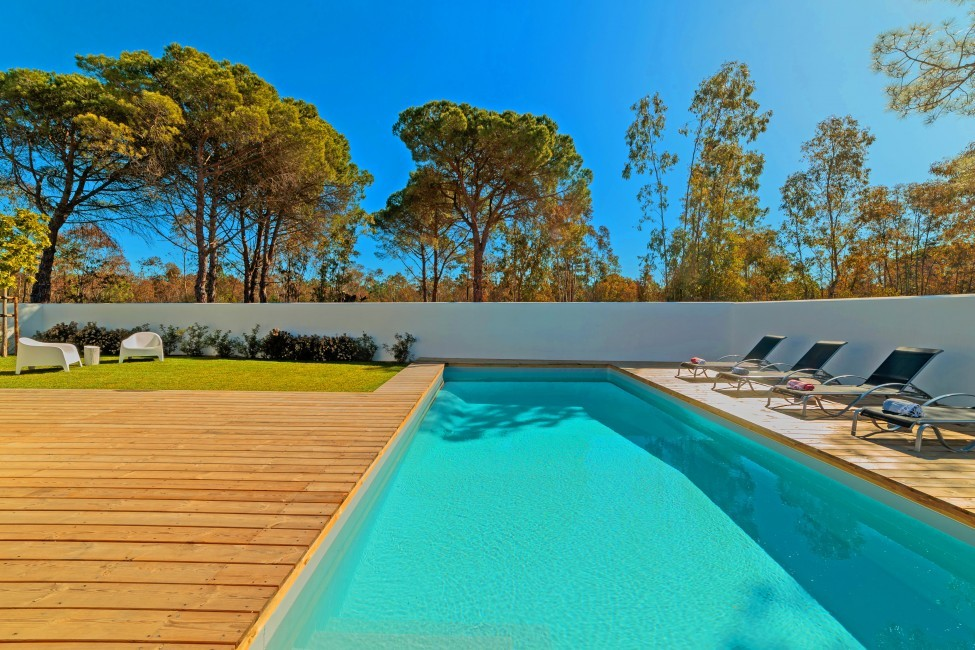Portugal:Comporta:BrejosVilla_VillaBelinha:pool270.jpg