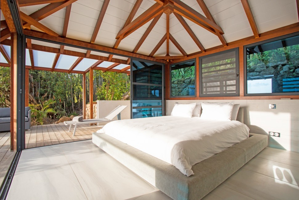 Villa Reyne Bathroom - St. Barths:bedroom79.jpg