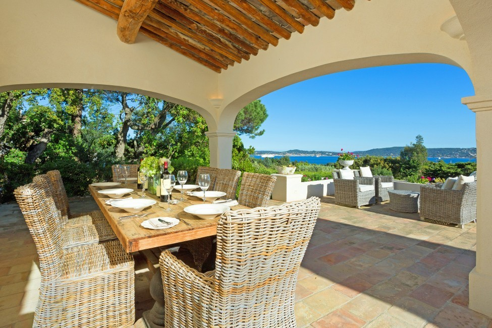 France:St. Tropez:VillaChenelle_VillaChantal:terrace786.jpg