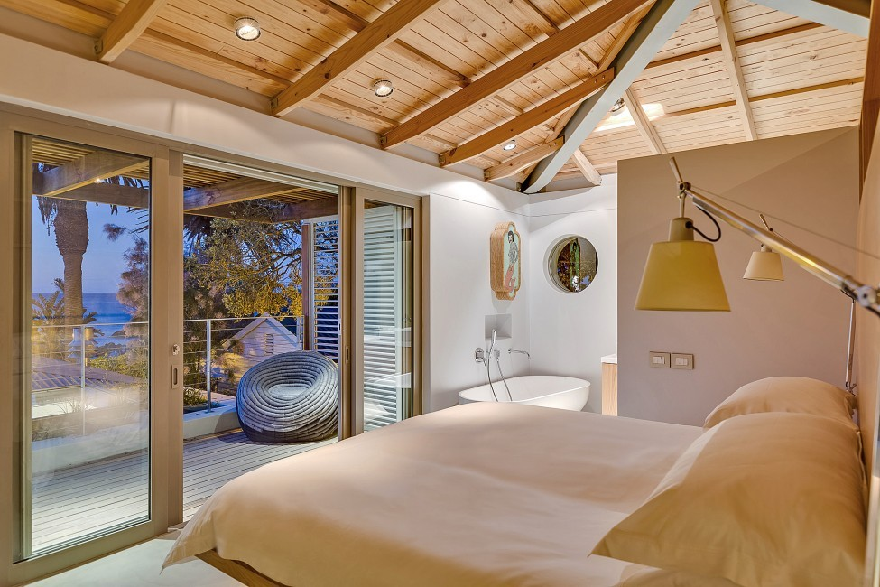 SouthAfrica:CapeTown:BeachVilla52__SugarBungalow:bedroom34.jpg