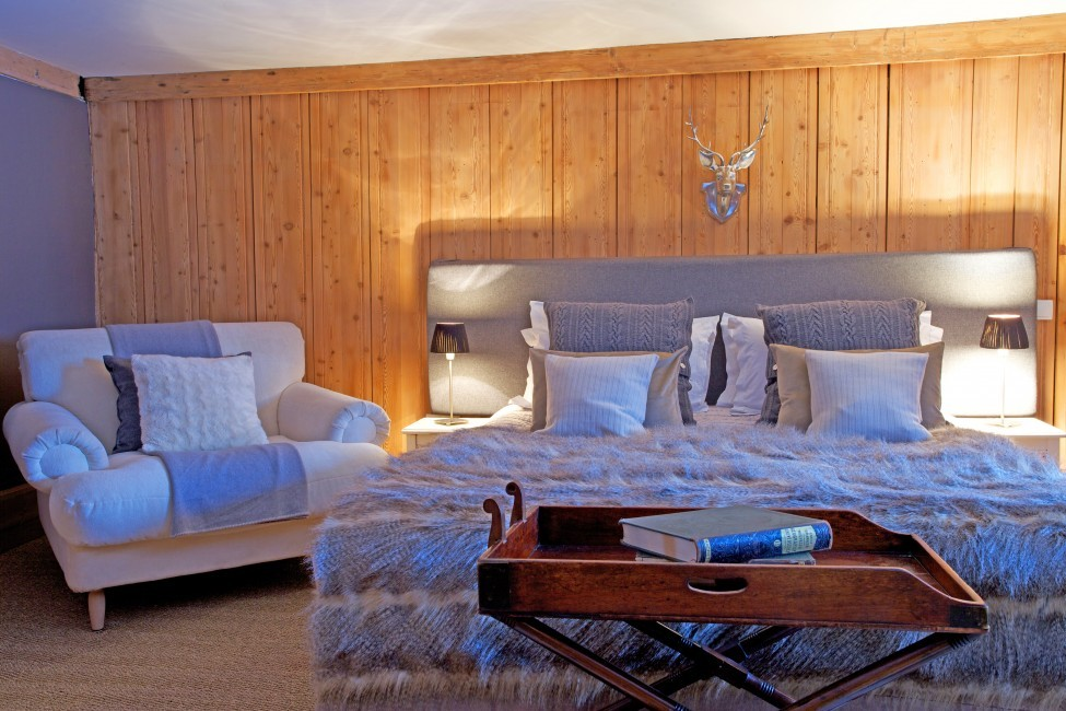 France:Chamonix:ChaletTreeLodge_ChaletLucienne:bedroom987.jpg