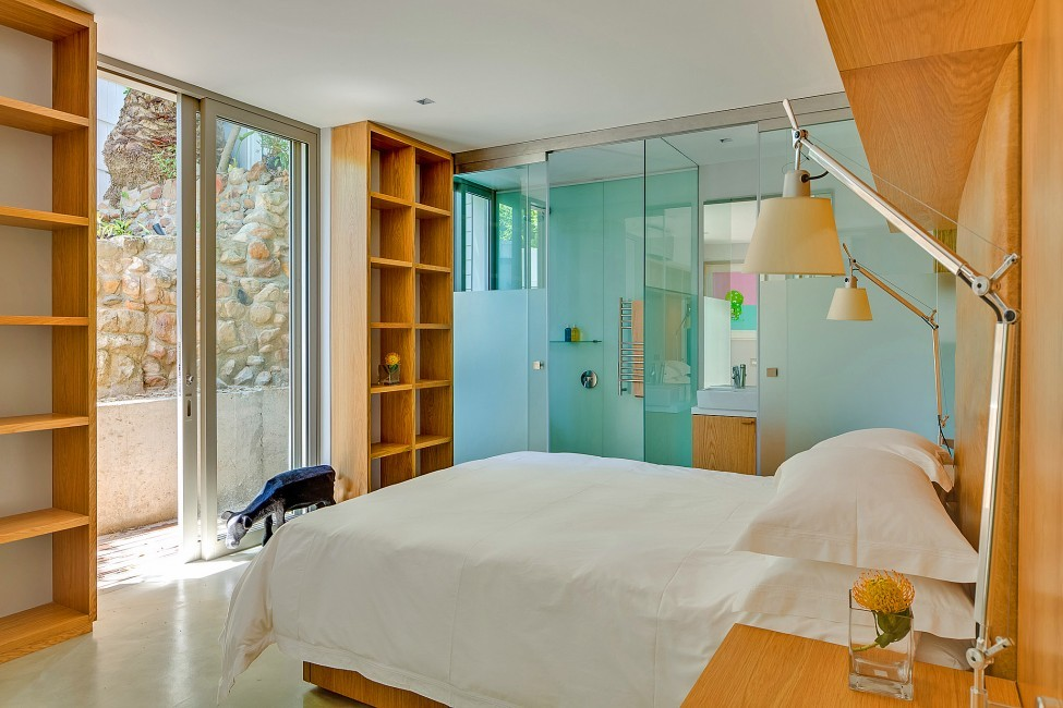 SouthAfrica:CapeTown:BeachVilla52__SugarBungalow:bedroom54.jpg