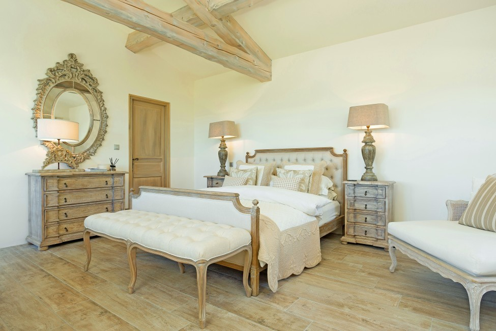 France:St. Tropez:VillaChenelle_VillaChantal:bedroom56.jpg