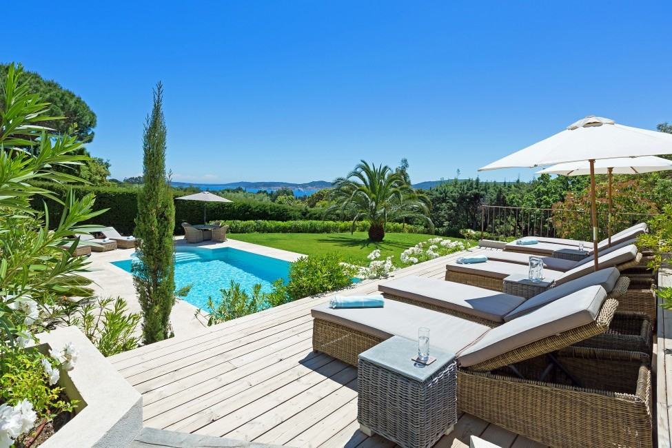 France:St. Tropez:VillaChenelle_VillaChantal:terrace32.jpg