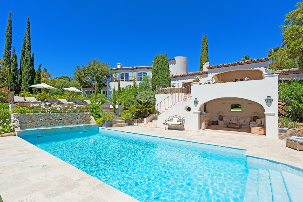 France:St. Tropez:VillaChenelle_VillaChantal:pool6572.jpg