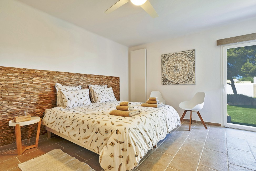 Spain:Ibiza:CasaRocco_VillaRio:bedroom55.jpg