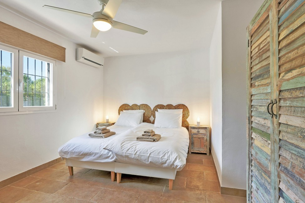 Spain:Ibiza:CasaRocco_VillaRio:bedroom37.jpg