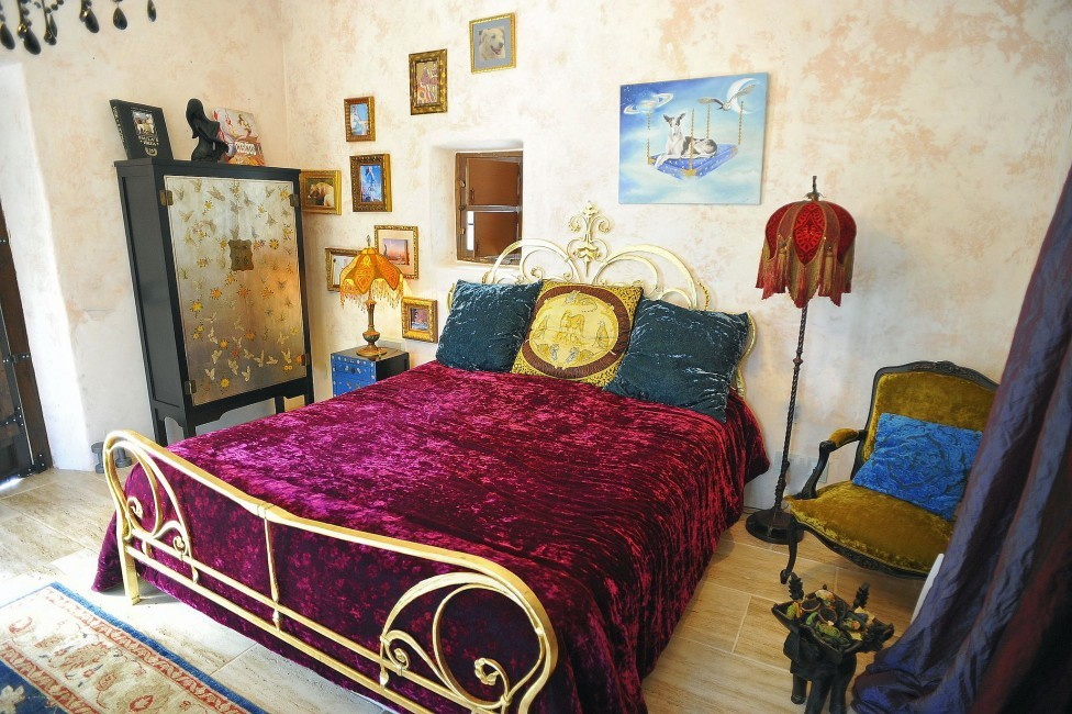 Spain:Ibiza:CanArte_VillaAlma:bedroom29.jpg