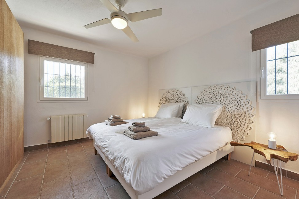 Spain:Ibiza:CasaRocco_VillaRio:bedroom39.jpg