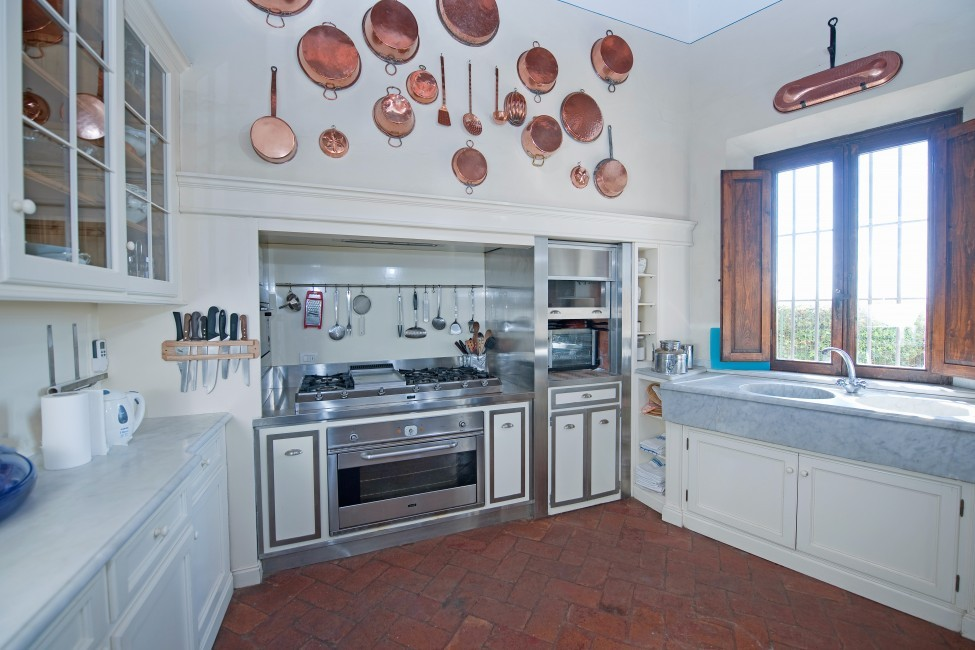Kitchen_4315.jpg