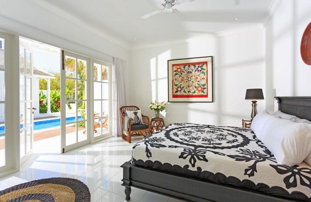 Indonesia:Bali:BeachHouse_VillaFloral:bedroom10.jpg