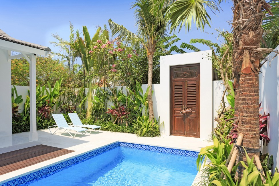 Indonesia:Bali:BeachHouse_VillaFloral:pool9.jpg