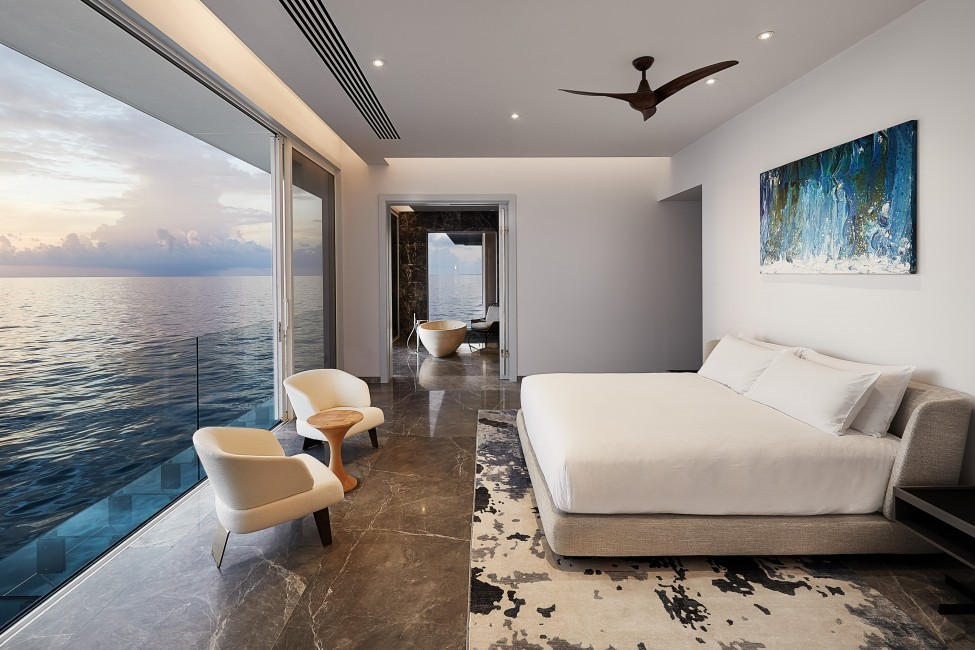 Maldives:RangaliIsland:TheMuraka_TheMajestic:bedroom4.jpg